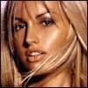 Аватар для Анна Герцог