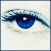 Аватар для Vitttal